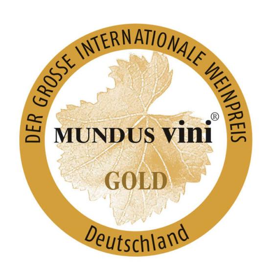 MUNDUS VINI – Frühjahrsverkostung 2015