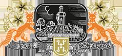 Weingut Karl Schaefer – Bad Dürkheim/Pfalz