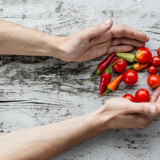 10 nachhaltige Tips für die Lunchbox